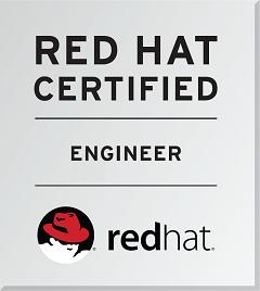 RHCE-High-Quality-Logo