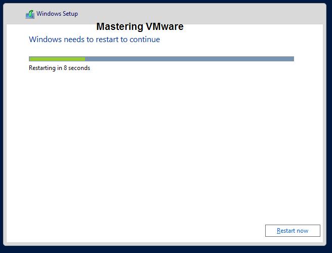 Windows2012r2-10