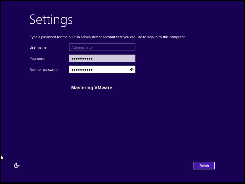 Windows2012r2-12