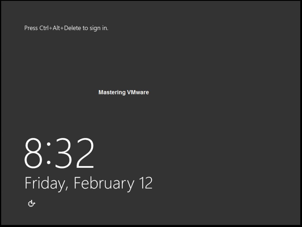 Windows2012r2-14