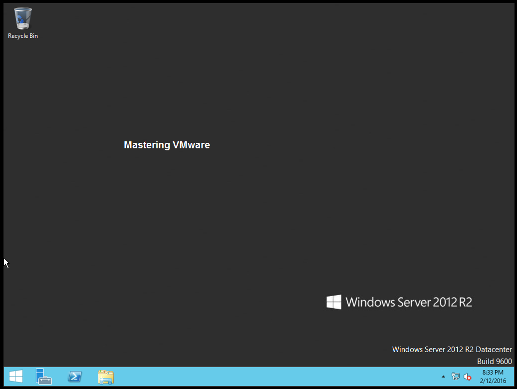 Photo of How to Install Windows Server 2012 R2 Step by Step ?