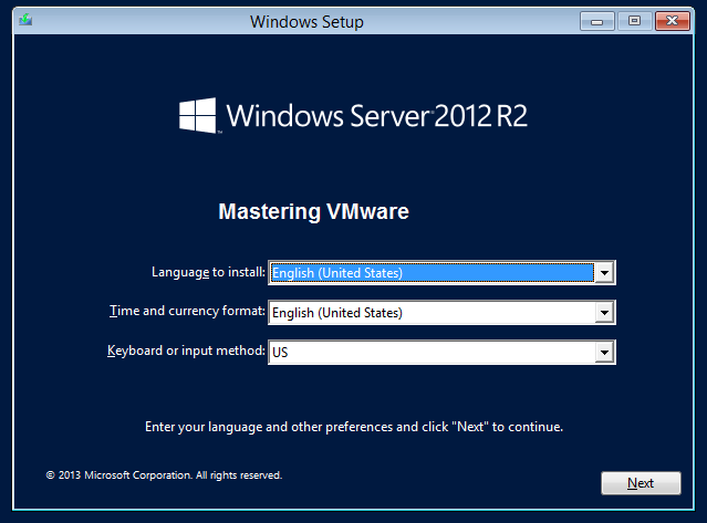 Windows2012r2-2