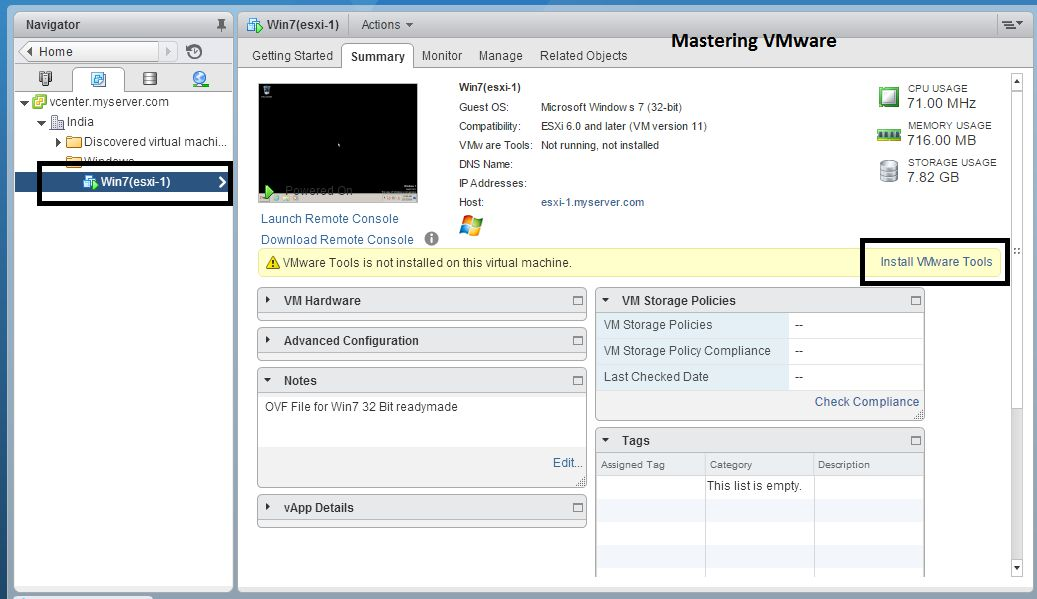 vmwaretools-windows-2