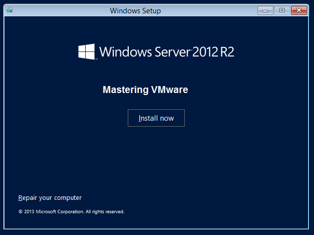 Windows2012r2-3