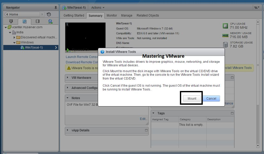 vmwaretools-windows-3
