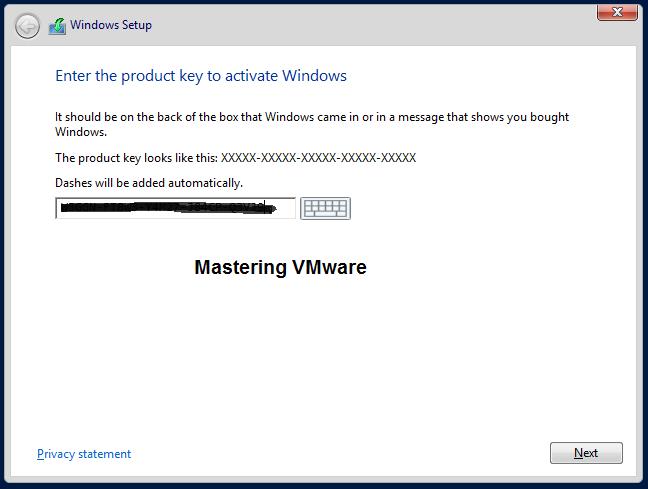 Windows2012r2-4