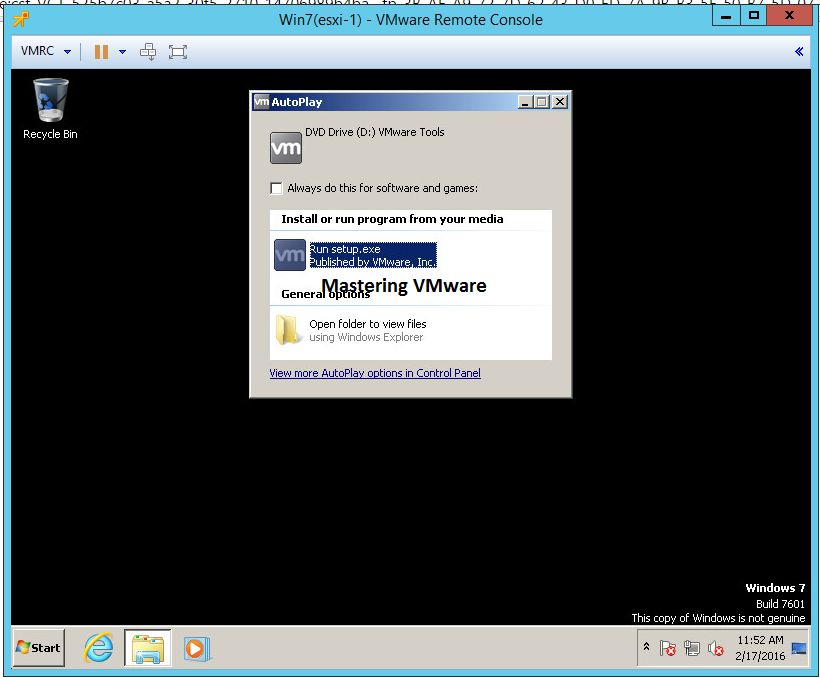 vmwaretools-windows-4