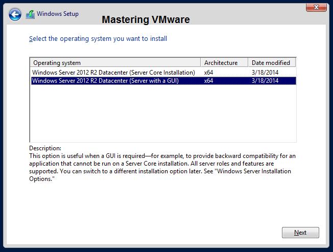 Windows2012r2-5