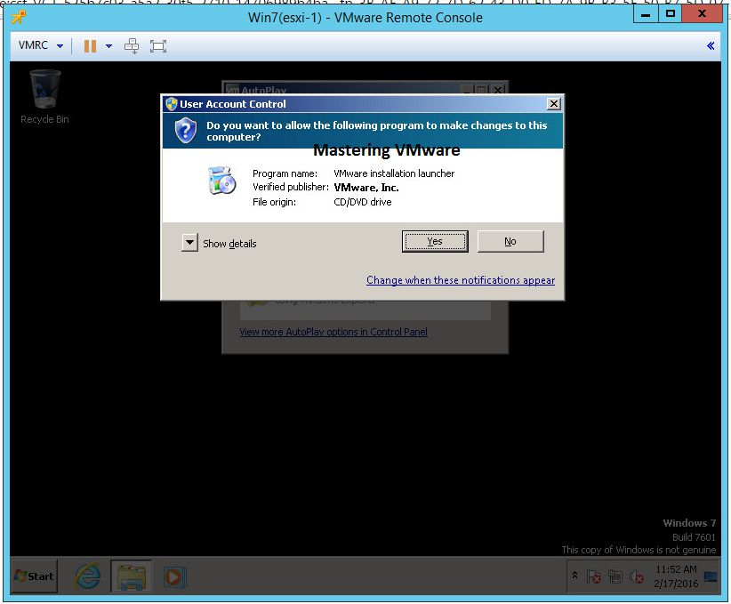 vmwaretools-windows-5