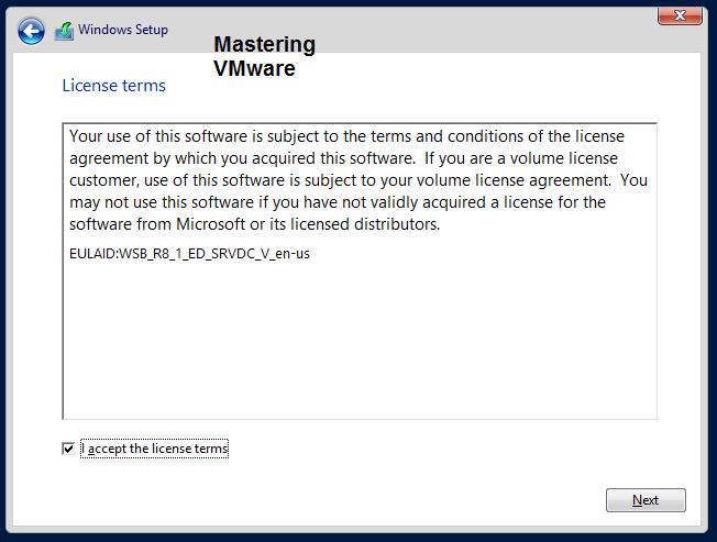 Windows2012r2-6