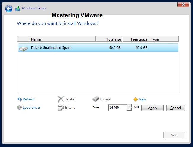 Windows2012r2-8