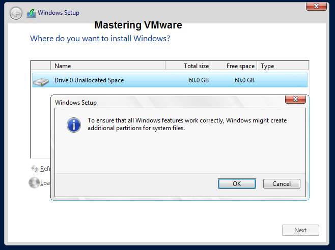 Windows2012r2-8-2