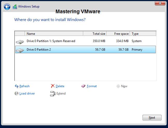 Windows2012r2-8-3