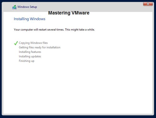 Windows2012r2-9