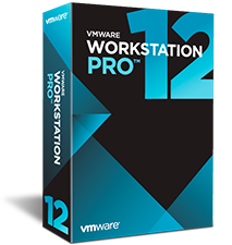 Photo of How to install VMware Workstation 12 Pro Step by Step ?