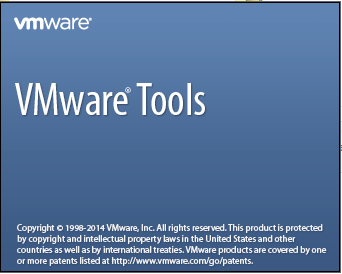 Photo of How to install VMware Tools in Linux VM ?