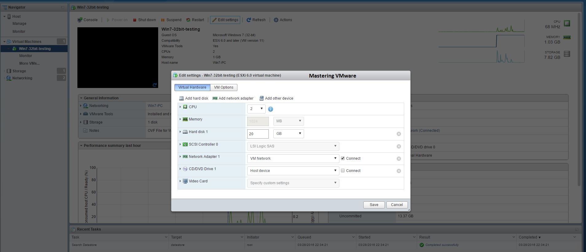 ESXI-Host-client-12