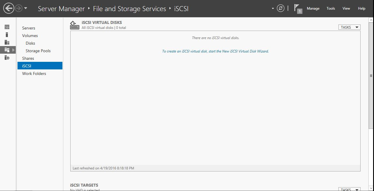 iscsi-storage-13