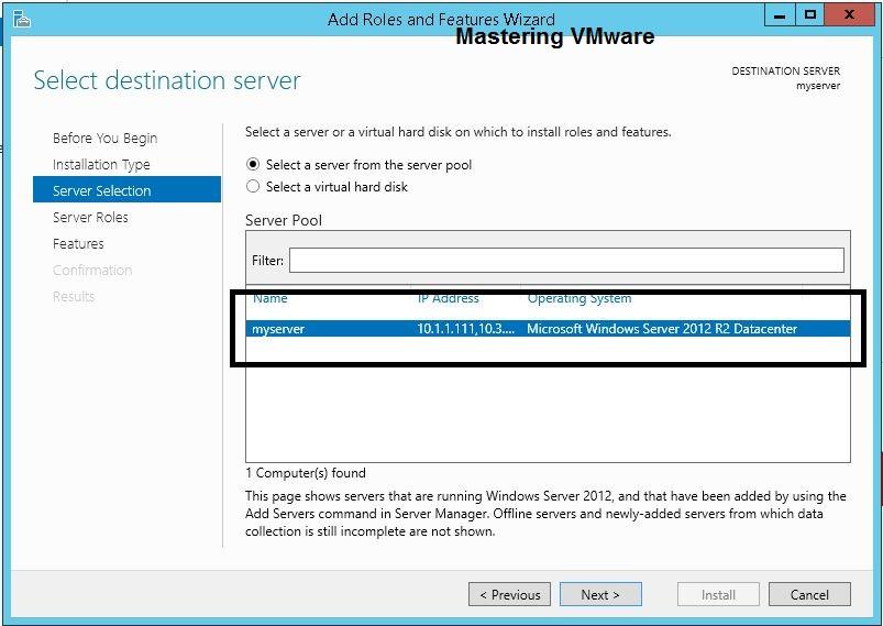 nfs-server-installation-4