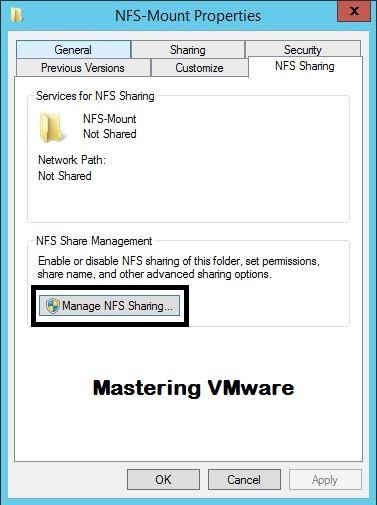 nfs-share-2