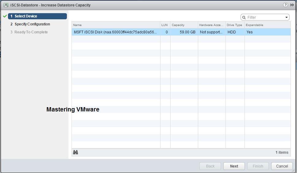 Increase-datastore-2