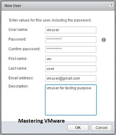 vsphere-user-creation-3