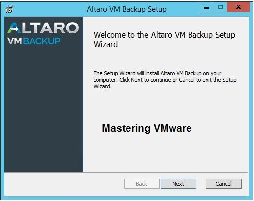 Altaro-VM-Backup-1