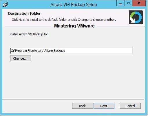 Altaro-VM-Backup-3