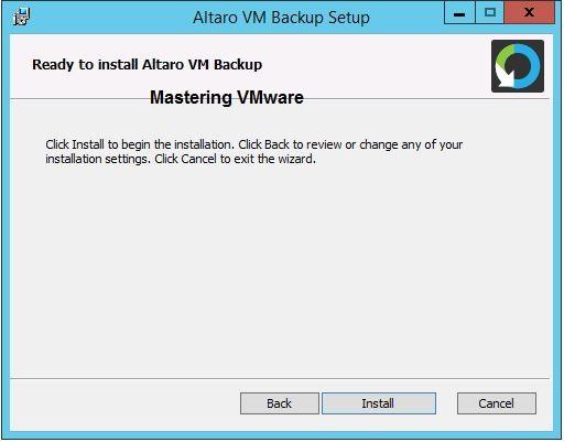 Altaro-VM-Backup-4