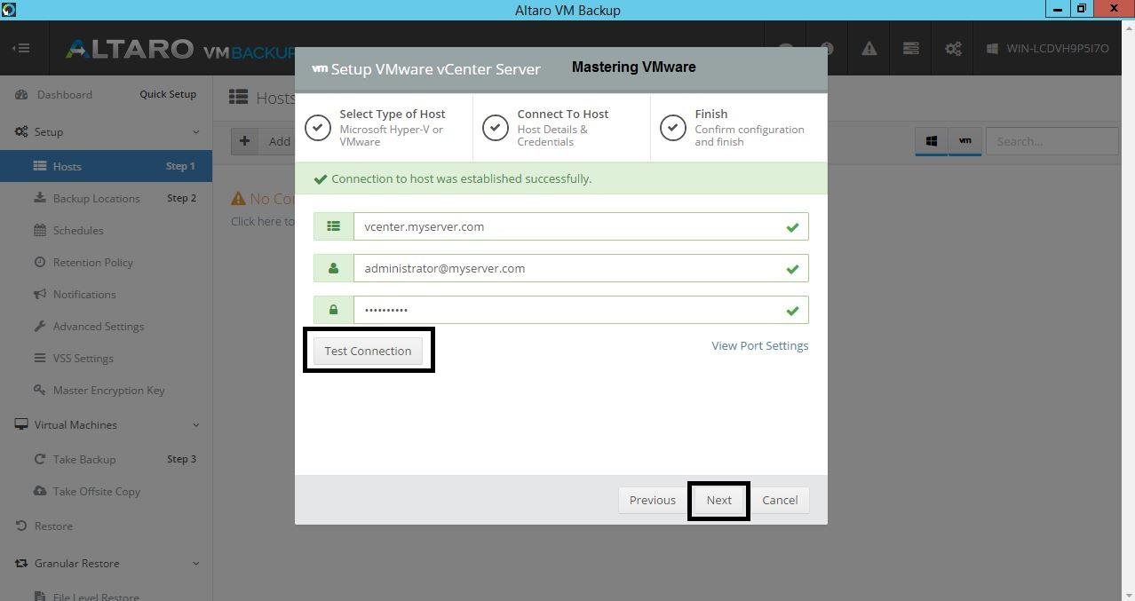 Configuring-Altaro-VM-Backup-3