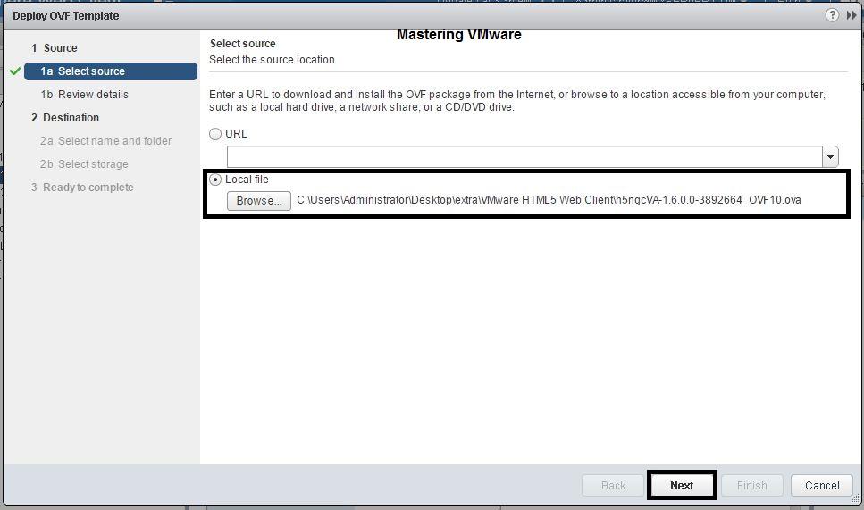 HTML5-Client-4