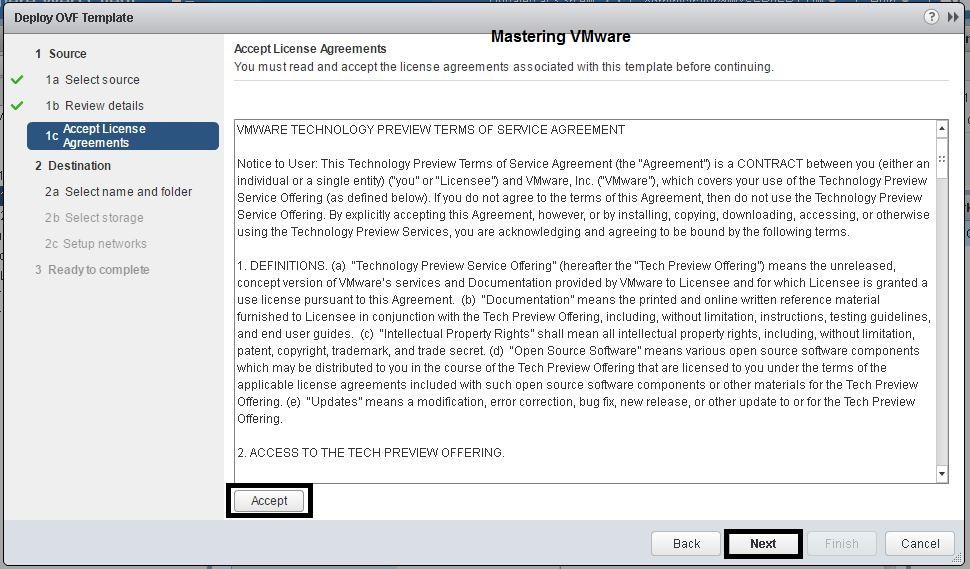 HTML5-Client-6