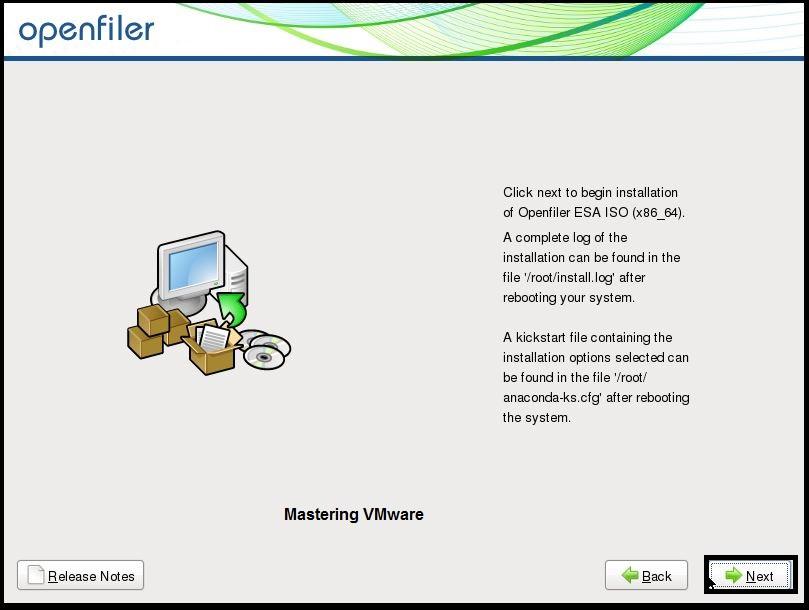 openfiler-installation-11