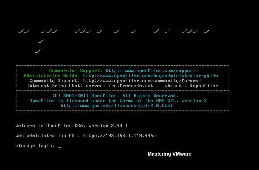 openfiler-installation-13