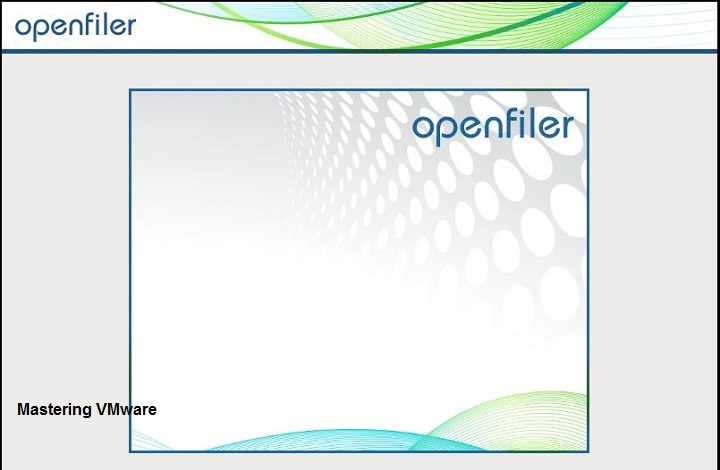 Photo of What is Openfiler ?