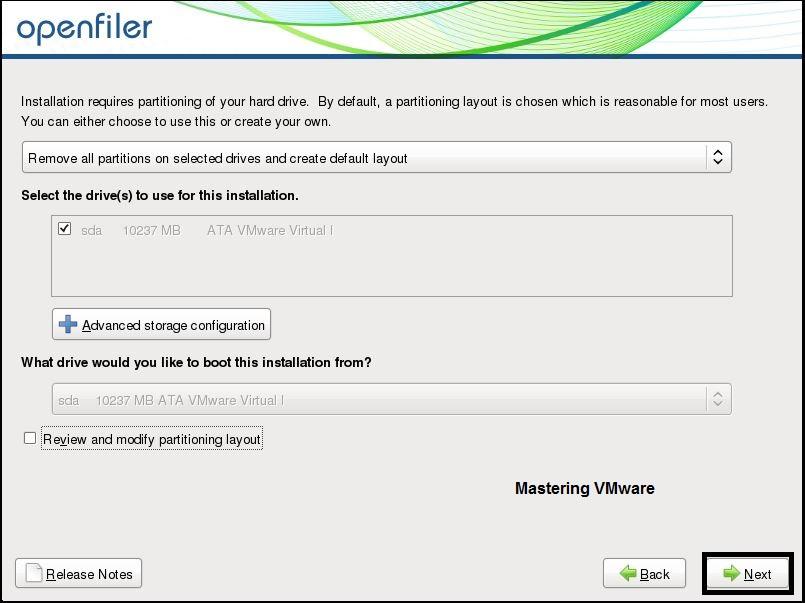 openfiler-installation-5