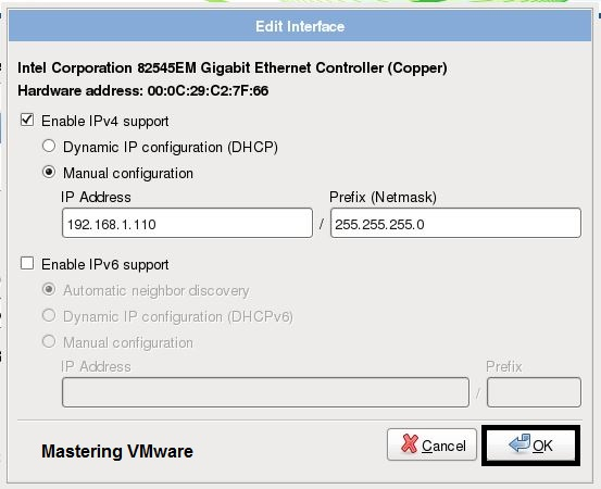 openfiler-installation-7-1