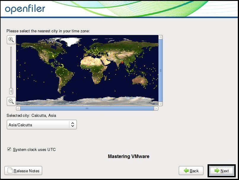 openfiler-installation-9