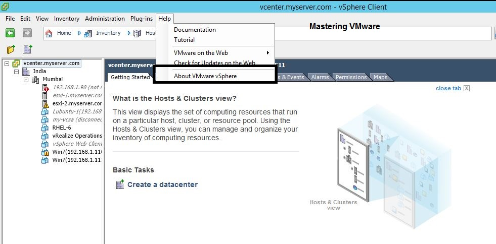 vcenter-version-11-1
