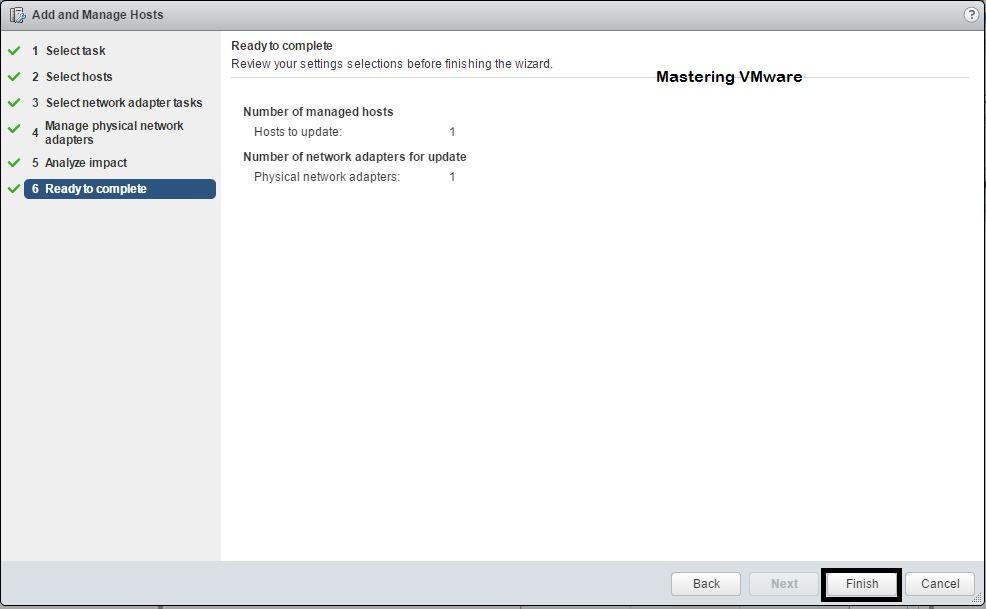 add-uplinks-to-vds-11