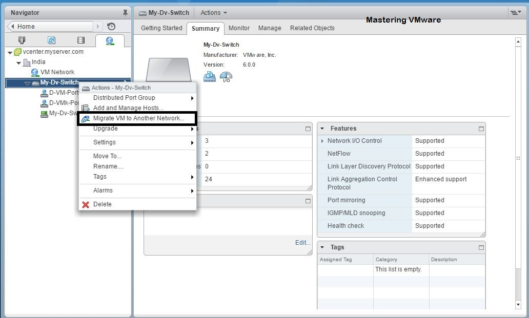 migrate-vm-from-vss-to-vds-1