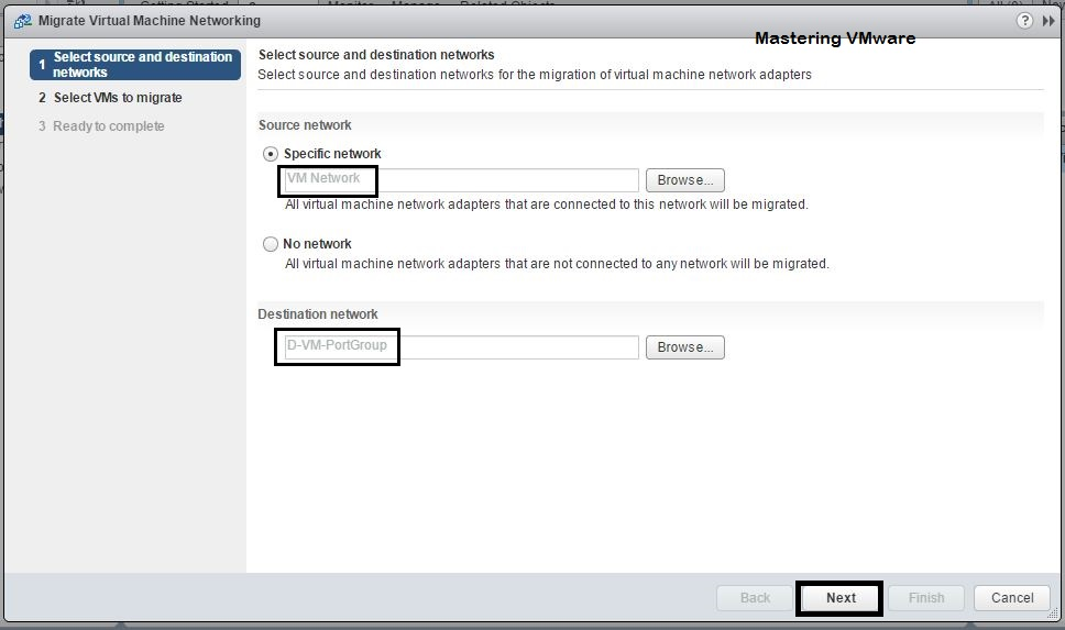 migrate-vm-from-vss-to-vds-2