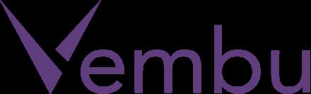 vembu1