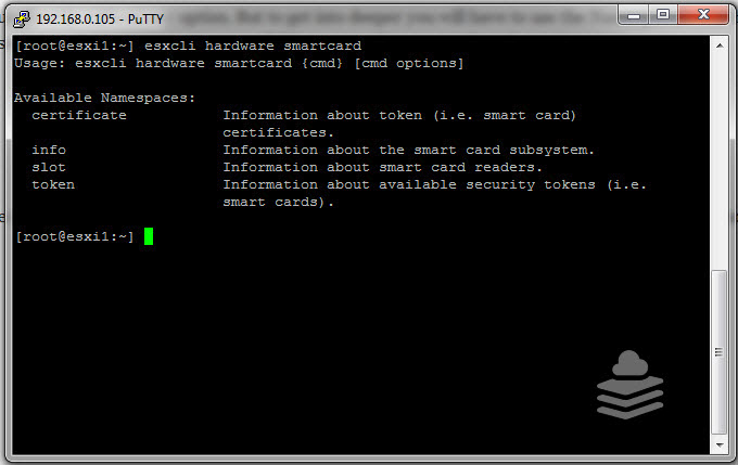 ESXi-Commands-2-smartcard