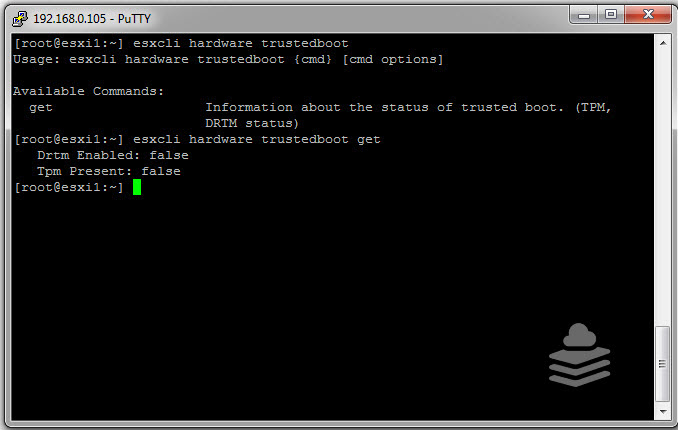 ESXi-Commands-2-trustedboot