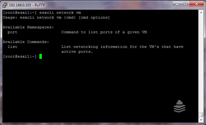 ESXi-Commands-4-network-vm