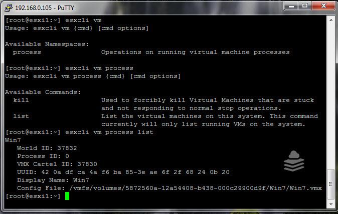 ESXI-Commands-5-vm