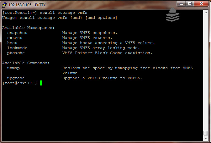 ESXI-Commands-6-storage-vmfs