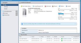 ESXi6.5-web-client-2