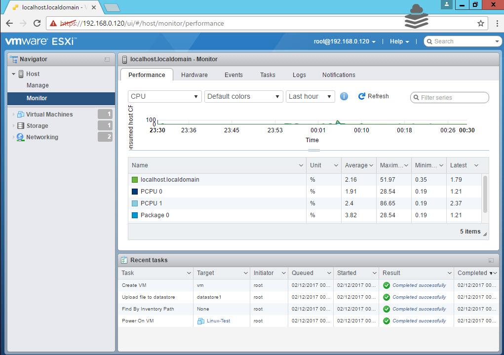 ESXi6.5-web-client-5